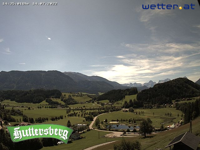 18.01.2020, 21:00
