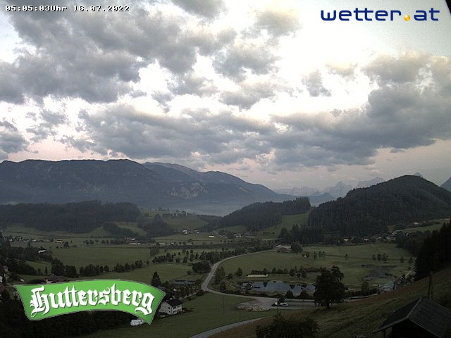 24.10.2017, 05:30