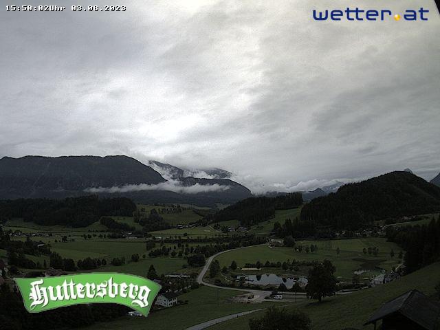 18.01.2020, 19:30