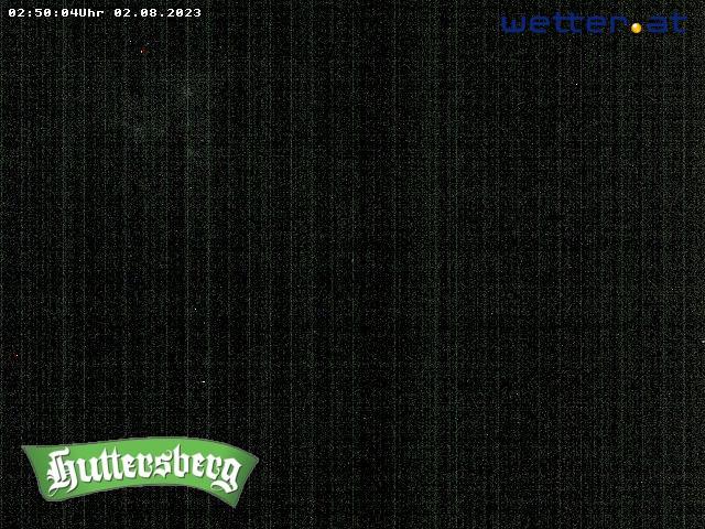 18.01.2020, 18:30