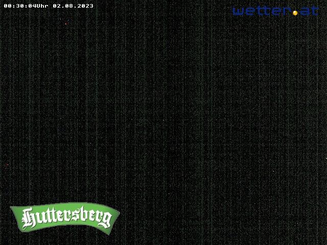 20.01.2018, 05:00