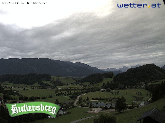 21.08.2018, 19:00