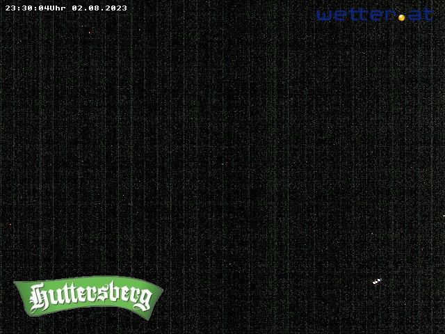 21.08.2018, 18:30