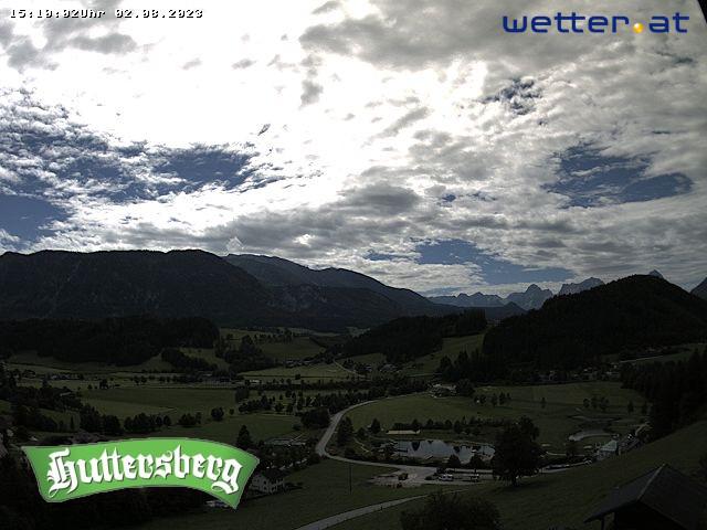20.01.2018, 01:30