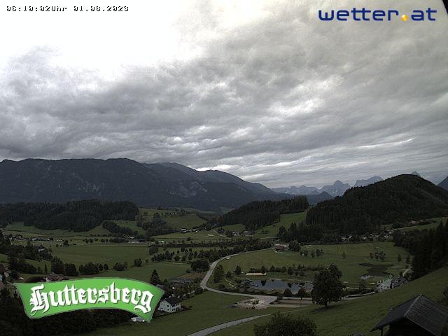 23.10.2017, 15:30