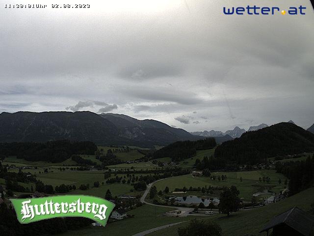 21.08.2018, 13:30