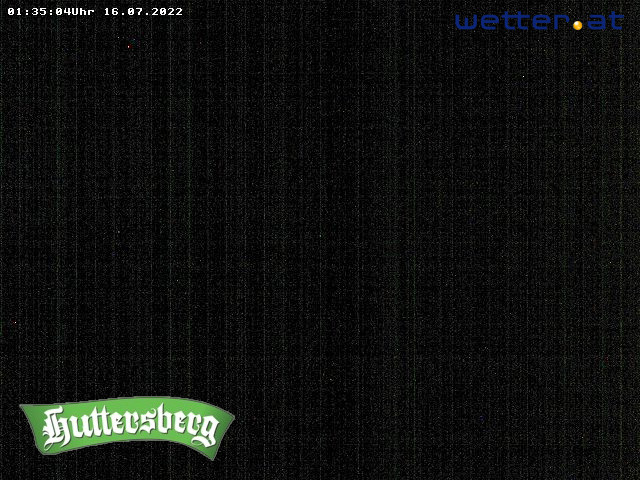 19.01.2018, 23:00