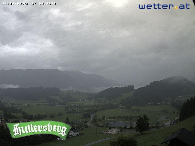 18.01.2020, 03:00