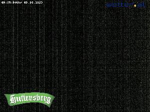 WetterCam für Edlbach
