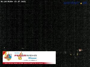 WetterCam für Altaussee