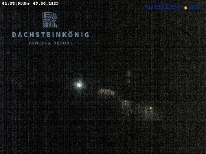 WetterCam für Gosau