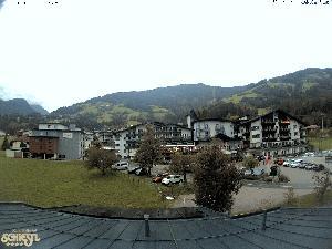 WetterCam für Fügenberg