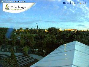 WetterCam für Schiltern (Langenlois)