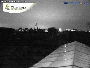Wetter Cam für Schiltern (Langenlois)