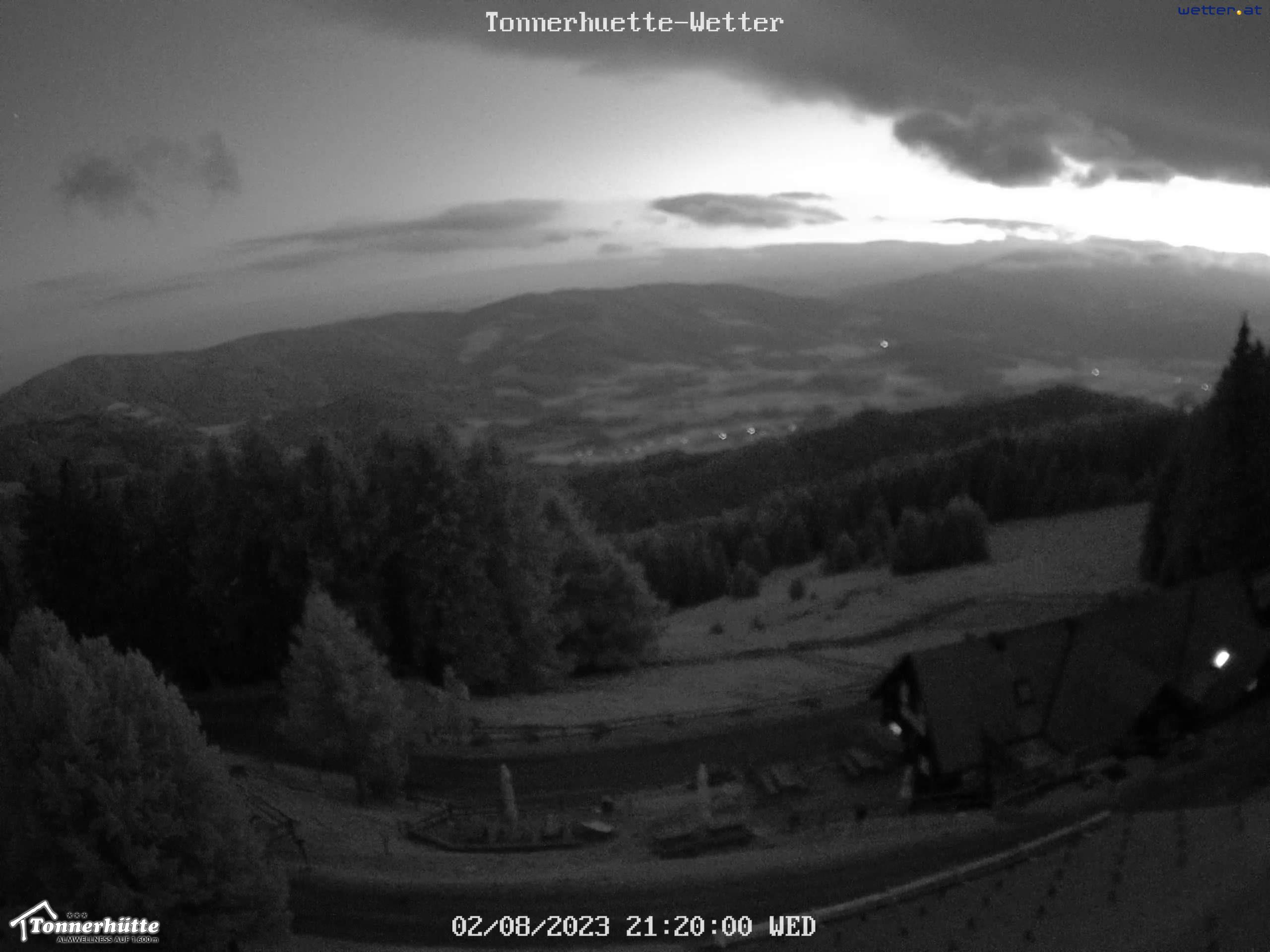 WetterCam Jakobsberg (Mühlen)