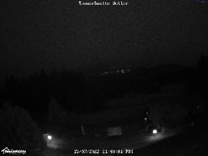 WetterCam für Jakobsberg (Mühlen)