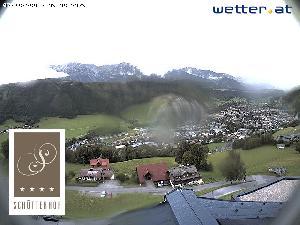 WetterCam für Rohrmoos (Schladming)
