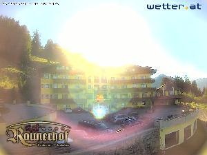 WetterCam für Pichl (Schladming)