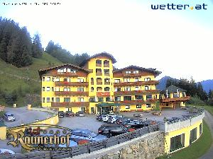 therme schladming