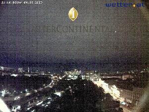 WebCam Landstraße