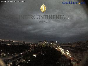 WetterCam für Landstraße